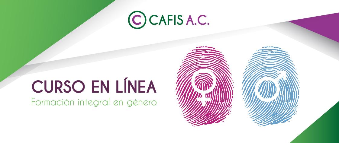 https://cafisac.org/wp-content/uploads/2019/07/formación_integral_web.jpg