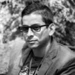 Foto del perfil de Alex David Ortiz Cueto
