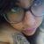 Foto del perfil de Mona Ortiz